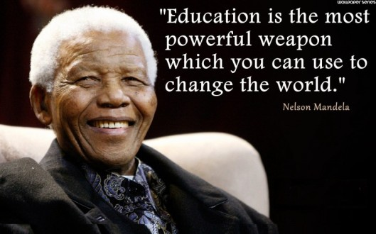 1433430267-nelson-mandela-education-quotes-wallpaper