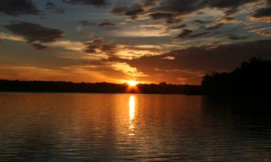 cropped-cropped-sunrise-5-28-14-013-orig.jpg