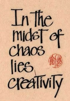 creative_chaos