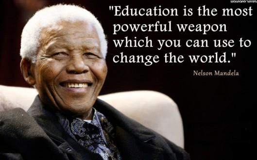 1433430267-nelson-mandela-education-quotes-wallpaper