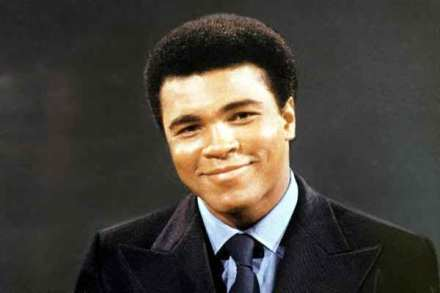 Image result for craig lock muhammad ali
