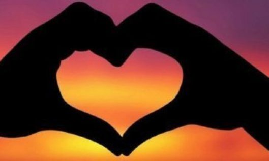 cropped-heart-sunset-love.jpg