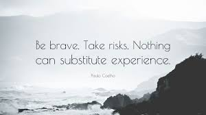 Courage 4.jpg