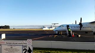 gisborne-airport