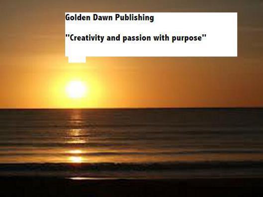 golden-dawn-publishing1
