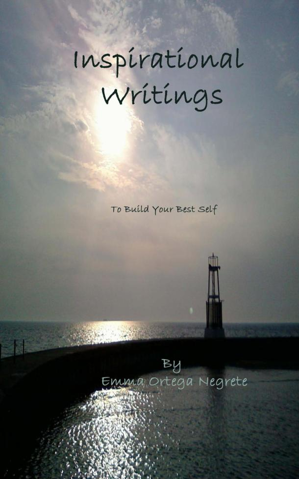 inspirational_writin_cover_for_kindle