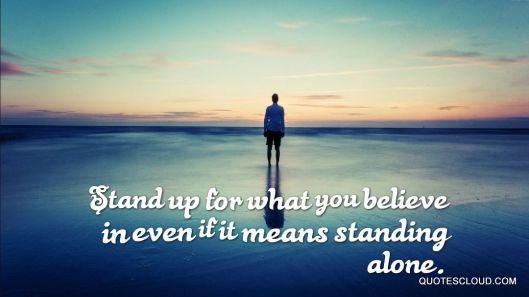 BELiefs stand-up.jpg