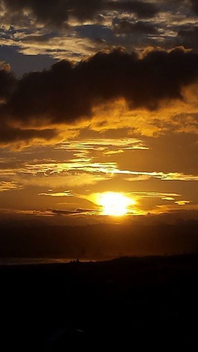 brilliant-dawn121211112.jpg