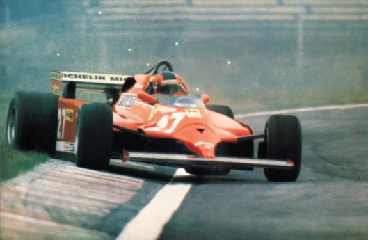 Image result for gilles villeneuve craig lock