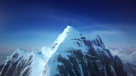 Everest peak snow-capped peak o achievement.jpg